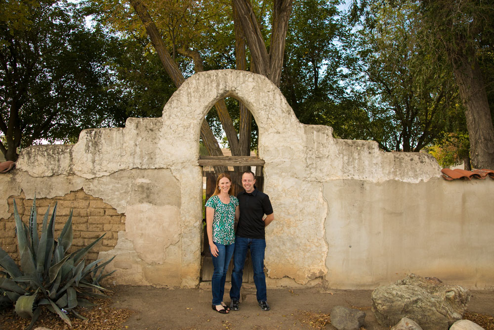 Paso Robles Family Photographer Mission San Miguel021.jpg