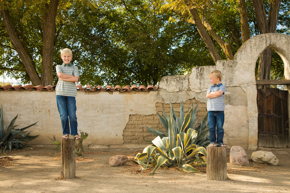 Paso Robles Family Photographer Mission San Miguel022.jpg