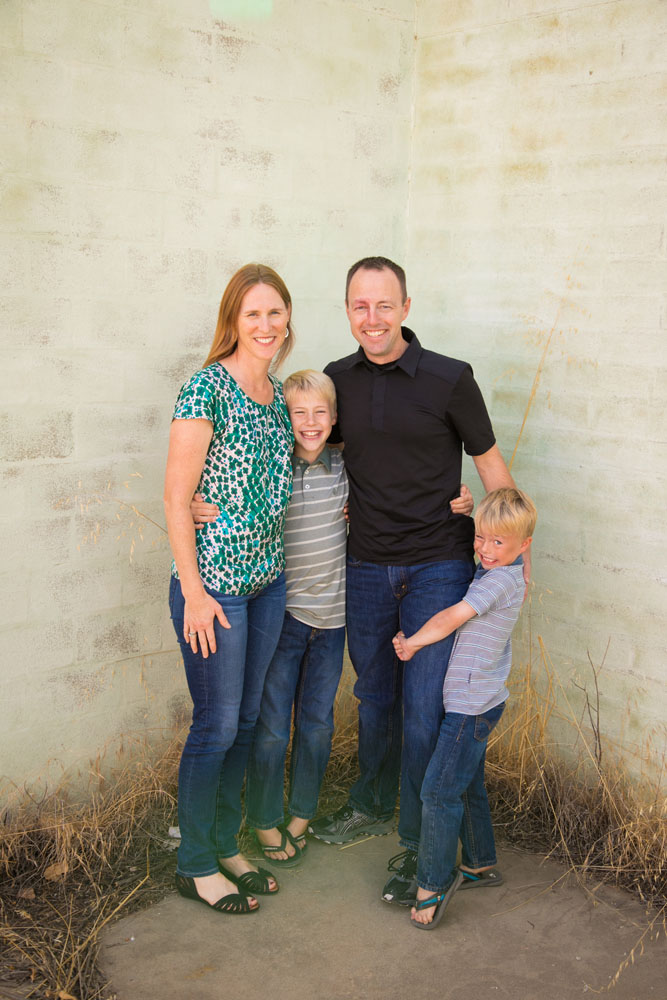 Paso Robles Family Photographer Mission San Miguel025.jpg
