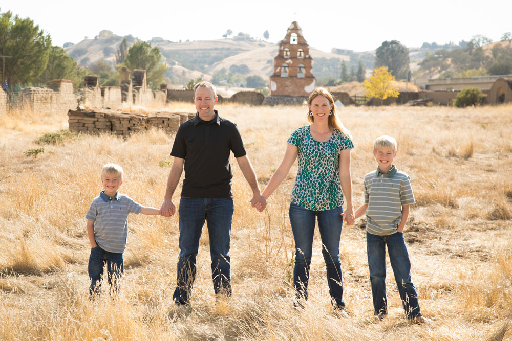 Paso Robles Family Photographer Mission San Miguel028.jpg