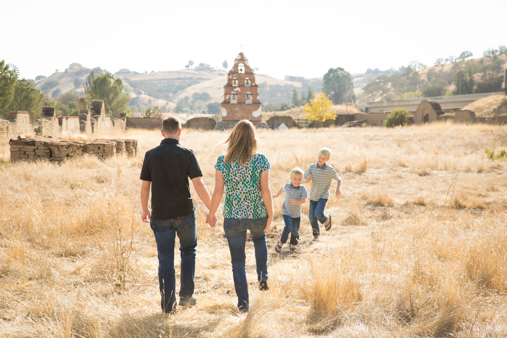 Paso Robles Family Photographer Mission San Miguel029.jpg