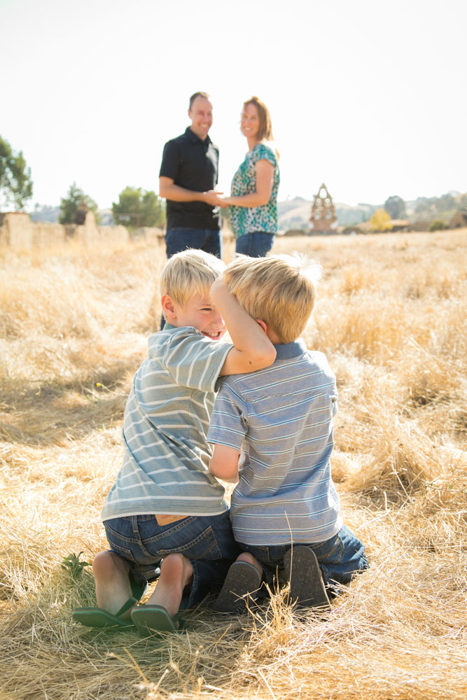 Paso Robles Family Photographer Mission San Miguel030.jpg