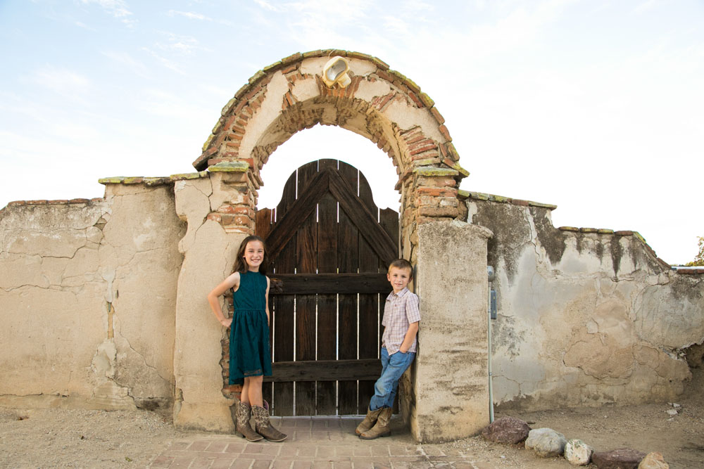 Paso Robles Family Photographer Mission San Miguel055.jpg