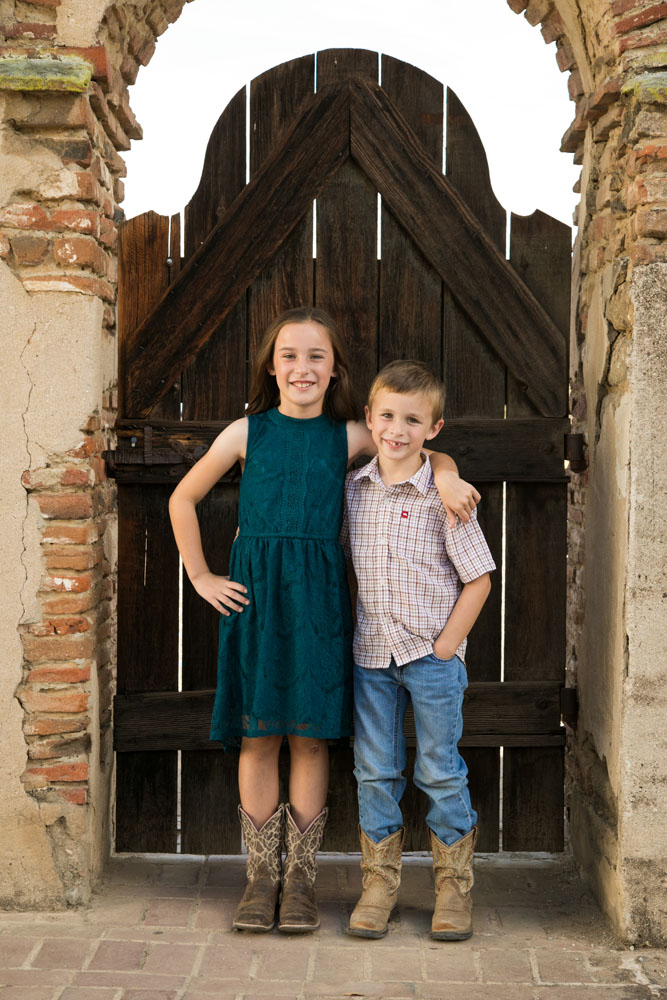 Paso Robles Family Photographer Mission San Miguel056.jpg
