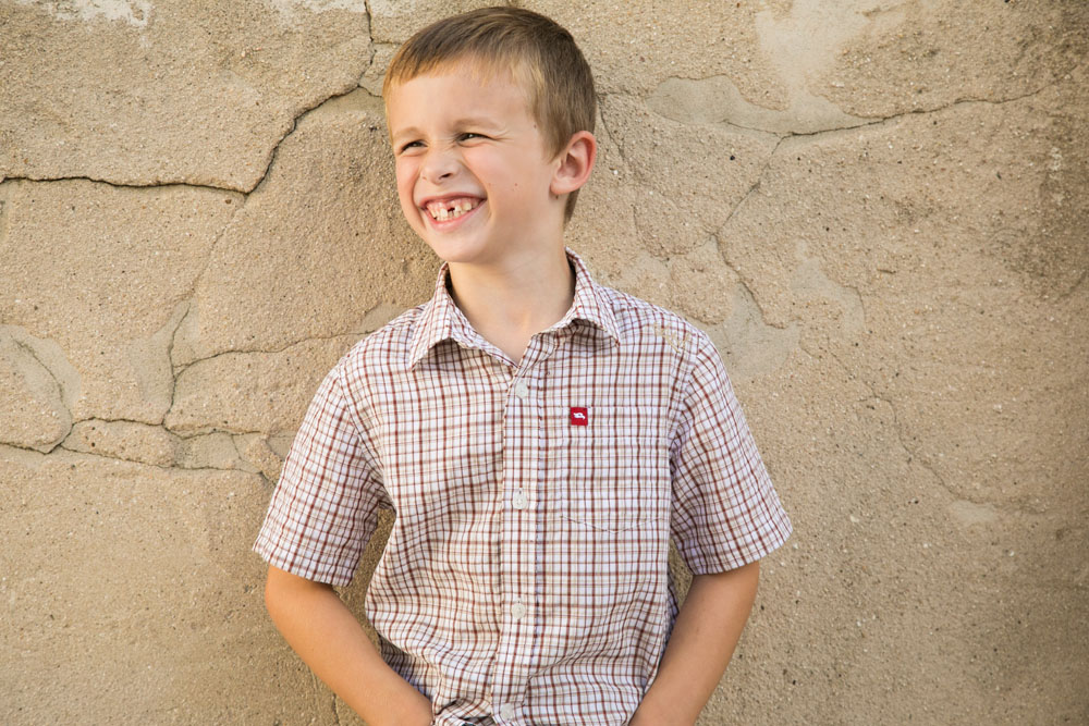 Paso Robles Family Photographer Mission San Miguel057.jpg