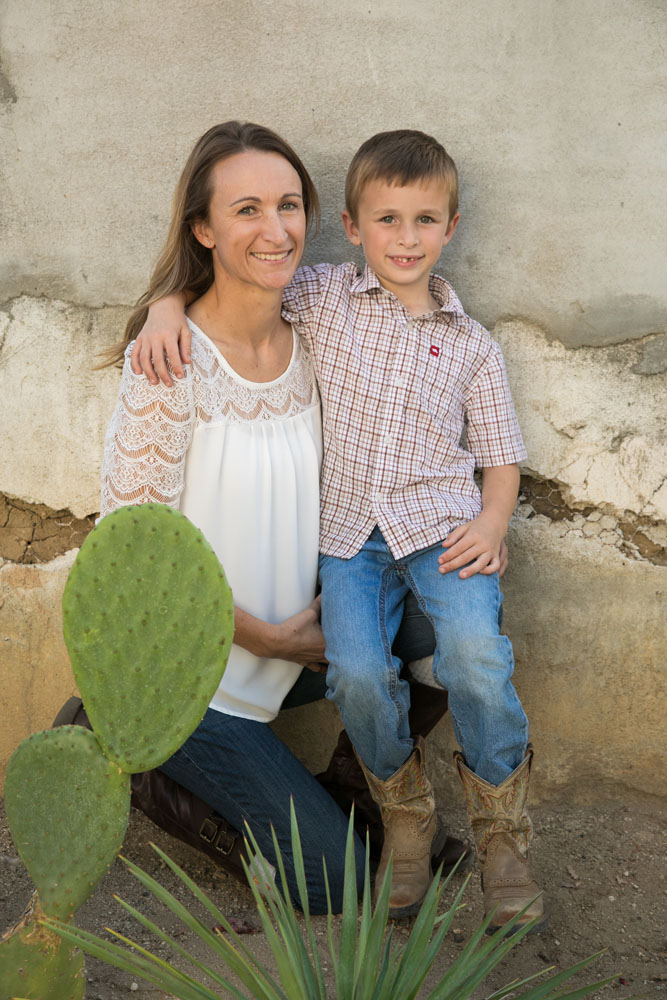 Paso Robles Family Photographer Mission San Miguel060.jpg