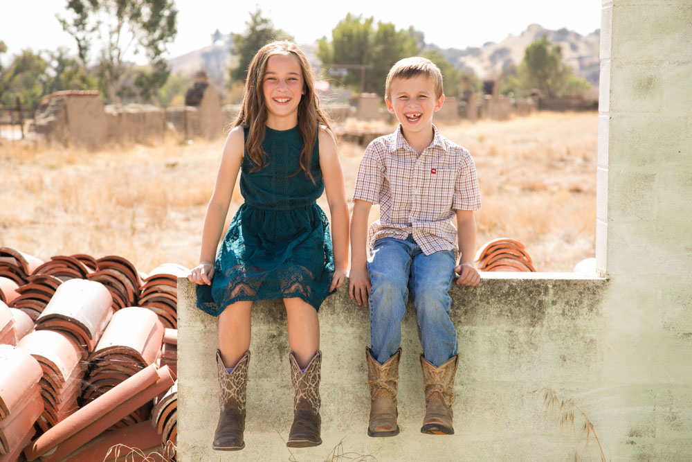Paso Robles Family Photographer Mission San Miguel065.jpg