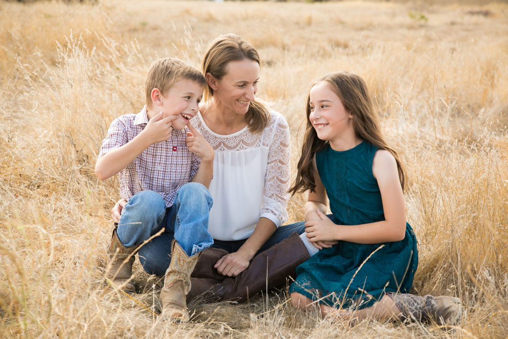Paso Robles Family Photographer Mission San Miguel068.jpg