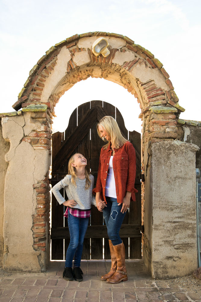 Paso Robles Family Photographer Mission San Miguel069.jpg