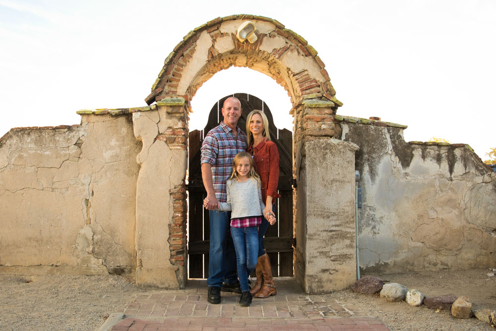 Paso Robles Family Photographer Mission San Miguel072.jpg