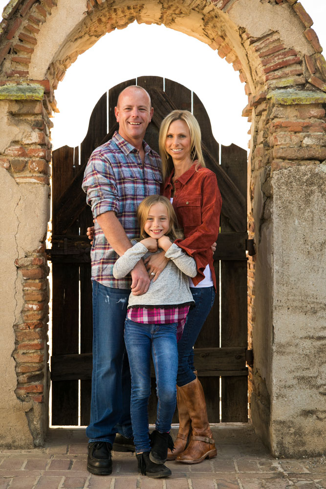 Paso Robles Family Photographer Mission San Miguel073.jpg