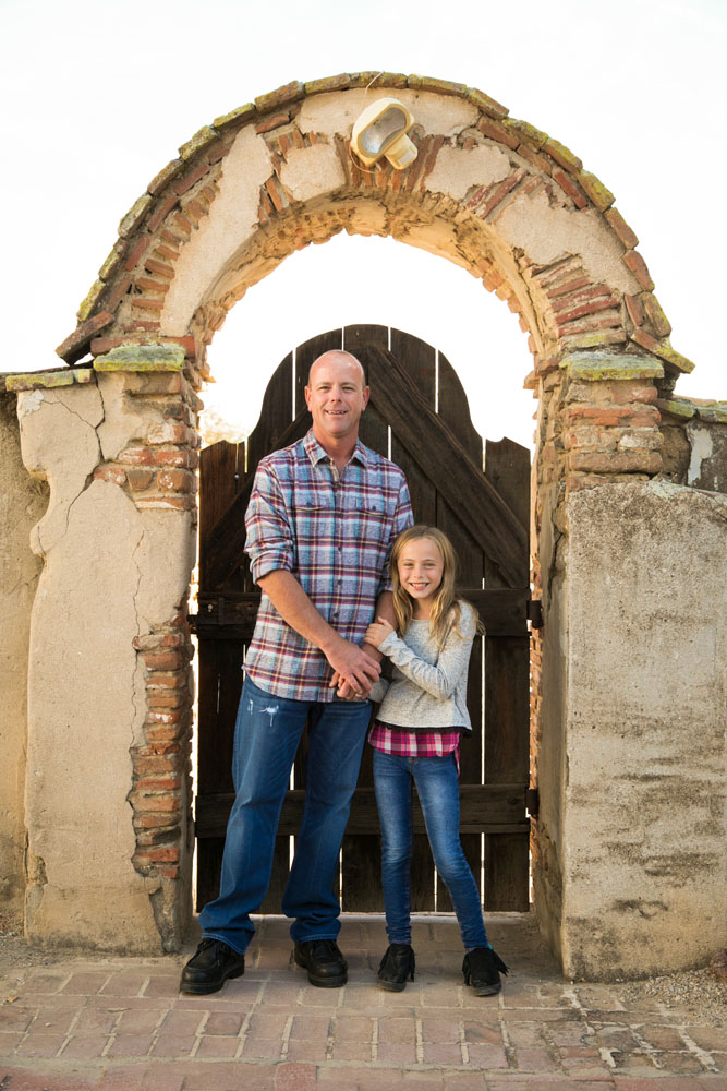 Paso Robles Family Photographer Mission San Miguel075.jpg