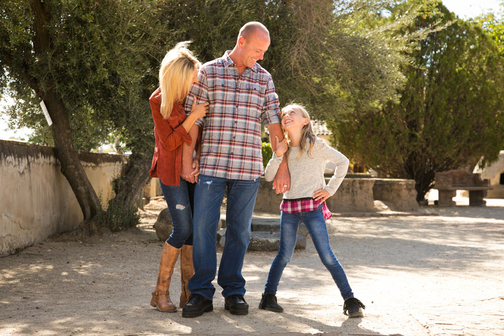 Paso Robles Family Photographer Mission San Miguel081.jpg