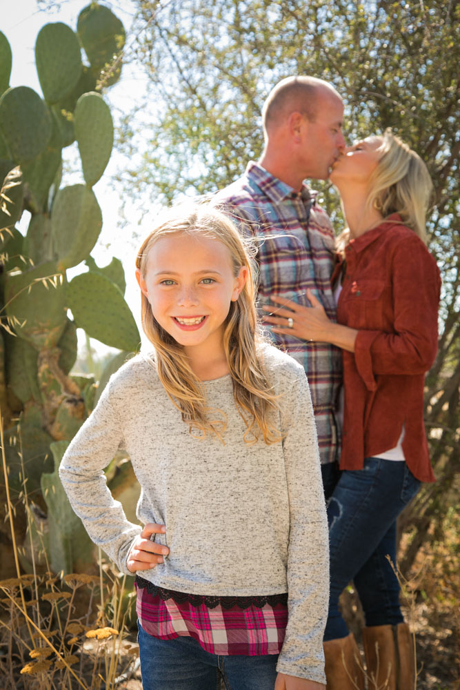 Paso Robles Family Photographer Mission San Miguel086.jpg