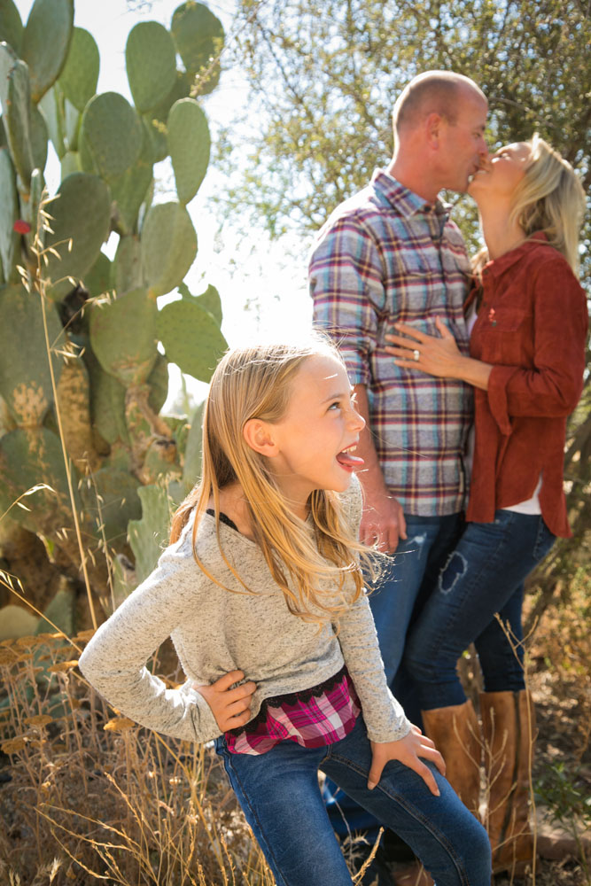 Paso Robles Family Photographer Mission San Miguel087.jpg