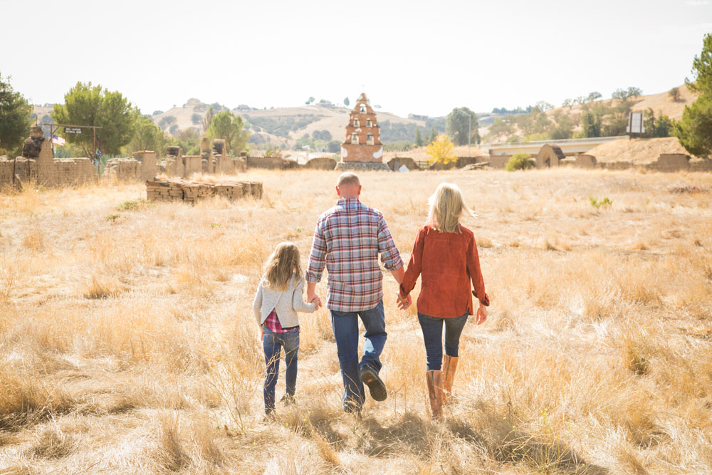 Paso Robles Family Photographer Mission San Miguel089.jpg