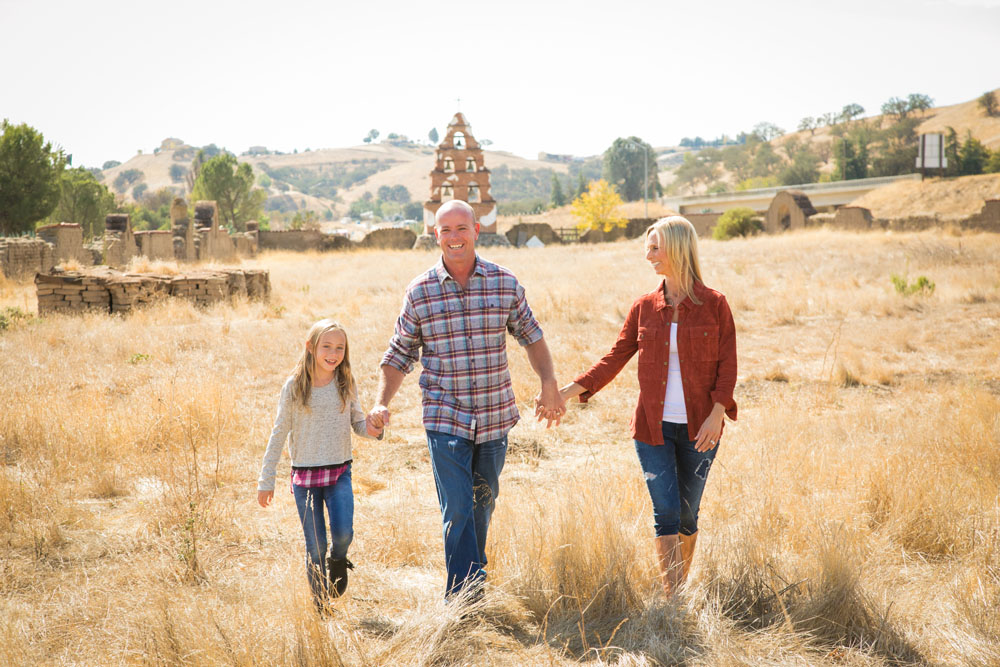 Paso Robles Family Photographer Mission San Miguel090.jpg