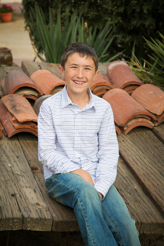 Paso Robles Family Photographer Mission San Miguel092.jpg
