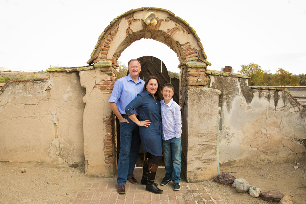Paso Robles Family Photographer Mission San Miguel094.jpg
