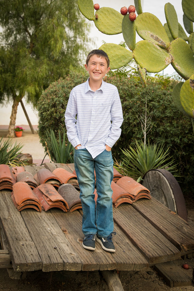 Paso Robles Family Photographer Mission San Miguel093.jpg