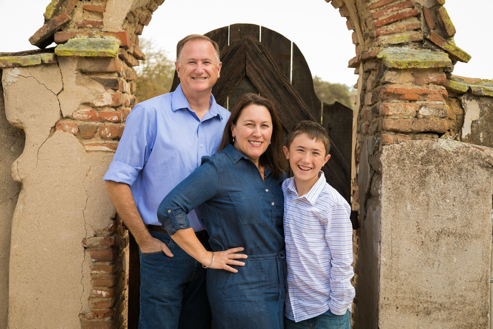 Paso Robles Family Photographer Mission San Miguel095.jpg
