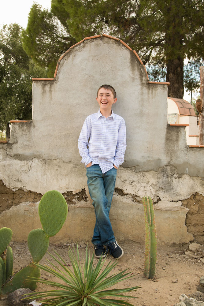 Paso Robles Family Photographer Mission San Miguel096.jpg