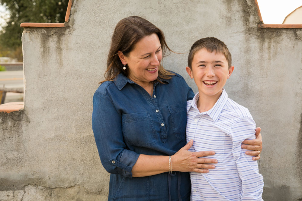 Paso Robles Family Photographer Mission San Miguel097.jpg