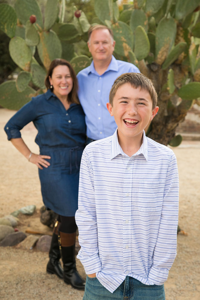 Paso Robles Family Photographer Mission San Miguel103.jpg