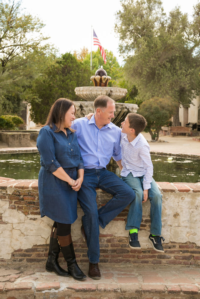Paso Robles Family Photographer Mission San Miguel104.jpg
