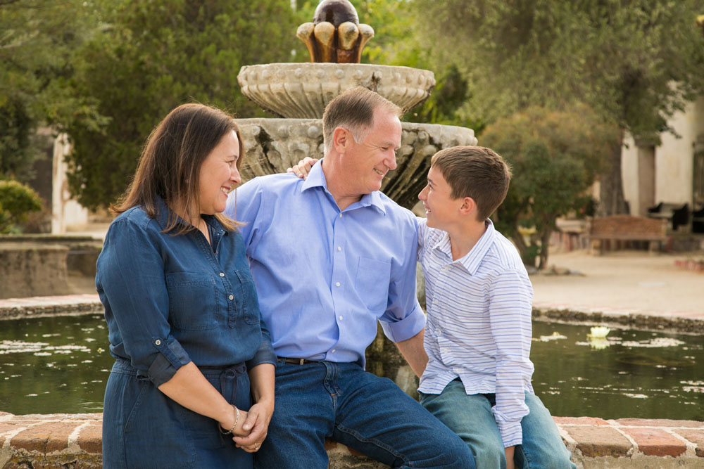 Paso Robles Family Photographer Mission San Miguel105.jpg