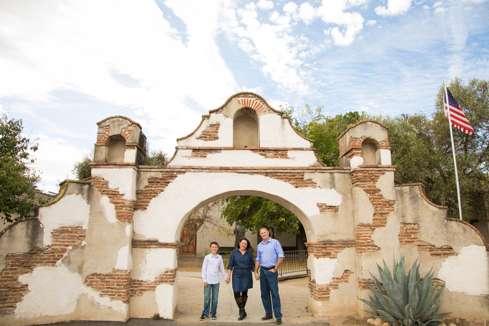 Paso Robles Family Photographer Mission San Miguel106.jpg