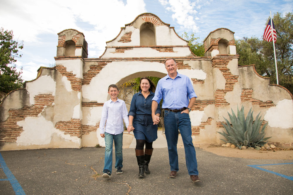 Paso Robles Family Photographer Mission San Miguel107.jpg