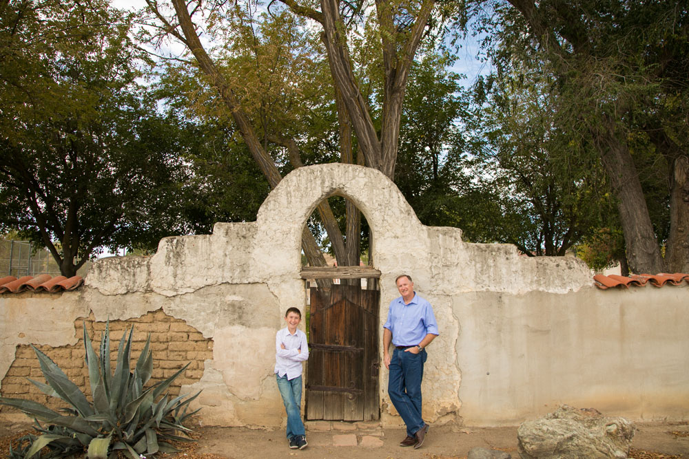 Paso Robles Family Photographer Mission San Miguel108.jpg