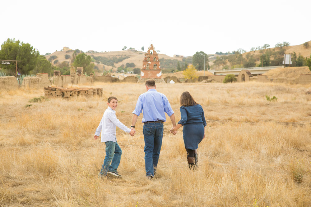 Paso Robles Family Photographer Mission San Miguel110.jpg