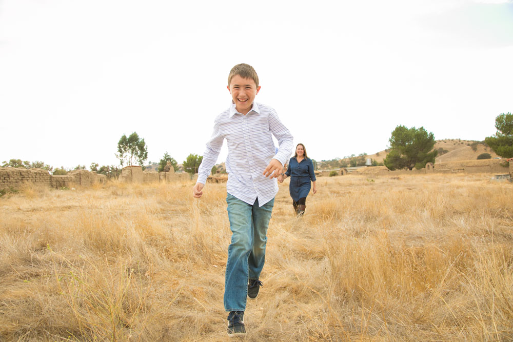 Paso Robles Family Photographer Mission San Miguel111.jpg