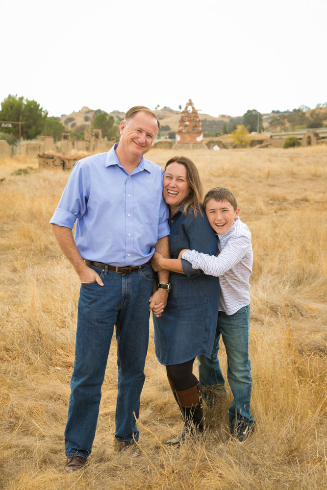 Paso Robles Family Photographer Mission San Miguel113.jpg