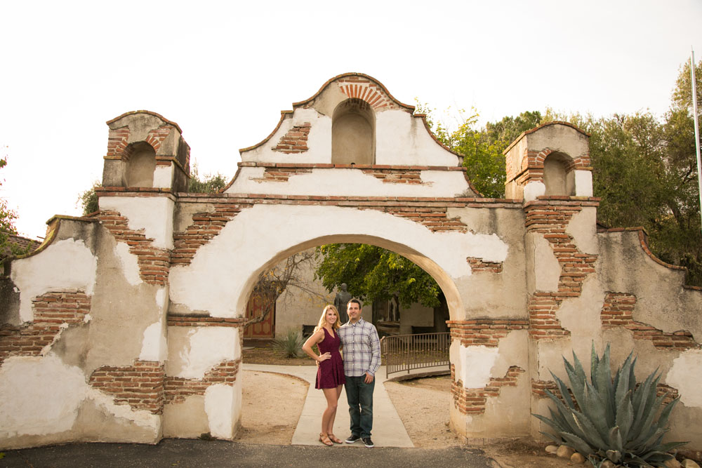 Paso Robles Wedding Photographer Mission San Miguel 001.jpg