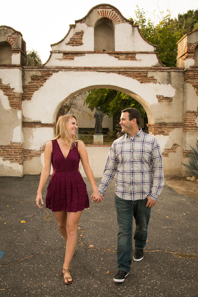 Paso Robles Wedding Photographer Mission San Miguel 003.jpg