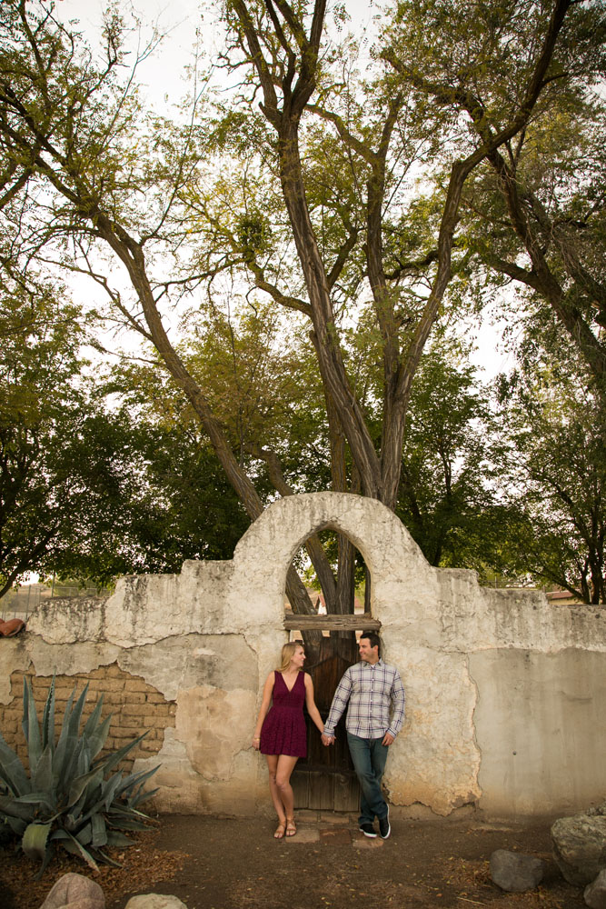 Paso Robles Wedding Photographer Mission San Miguel 004.jpg