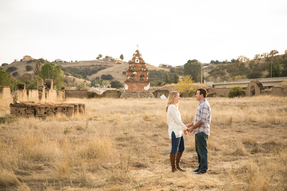 Paso Robles Wedding Photographer Mission San Miguel 032.jpg
