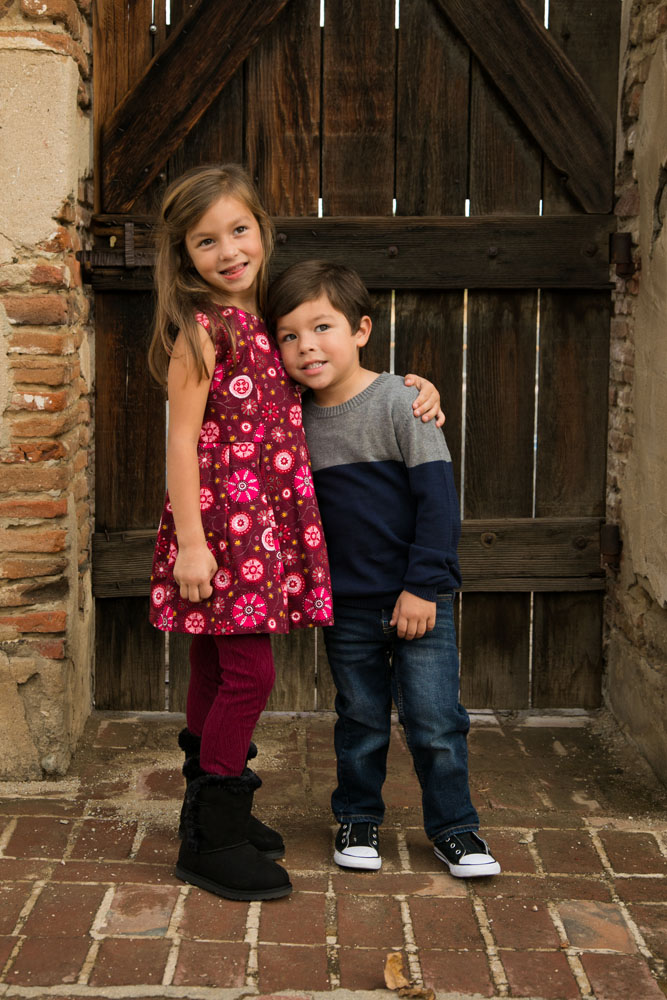 Paso Robles Family Photographer Mission San Miguel 003.jpg