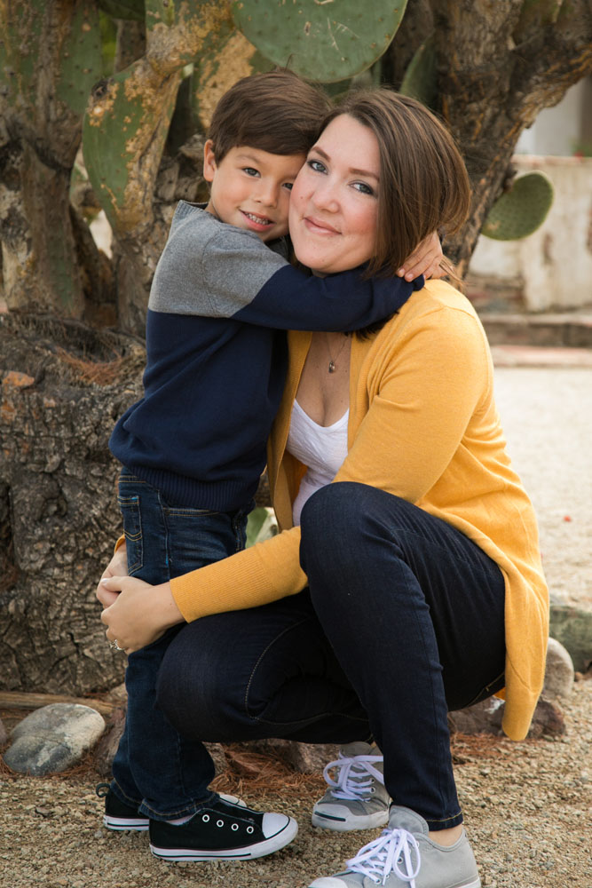 Paso Robles Family Photographer Mission San Miguel 007.jpg