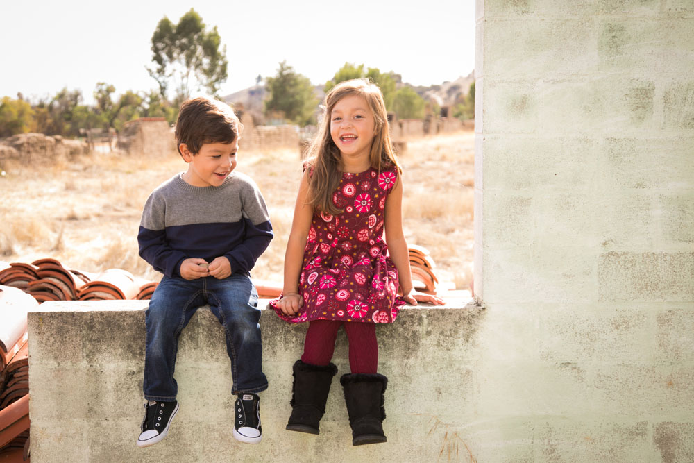 Paso Robles Family Photographer Mission San Miguel 018.jpg