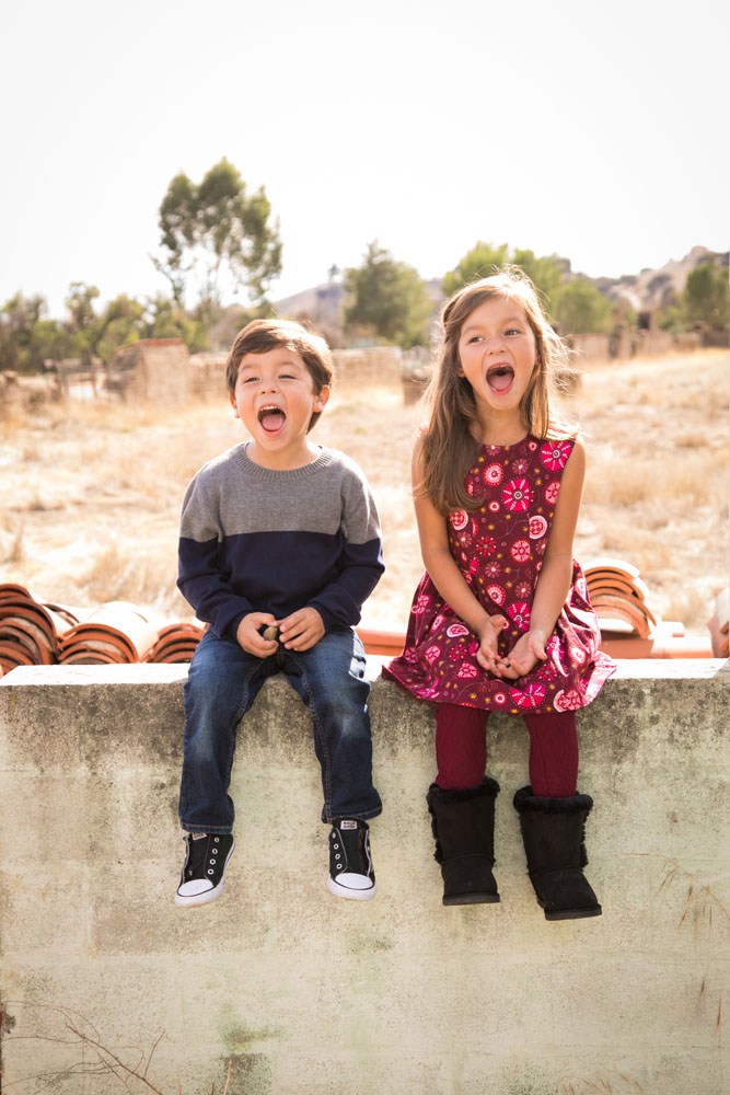 Paso Robles Family Photographer Mission San Miguel 019.jpg