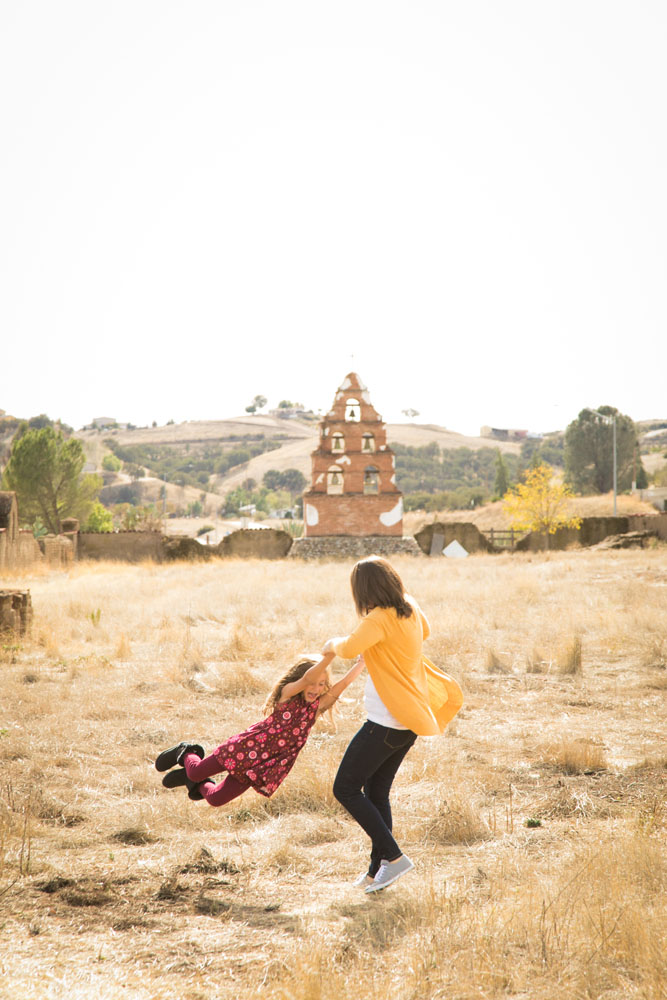 Paso Robles Family Photographer Mission San Miguel 021.jpg