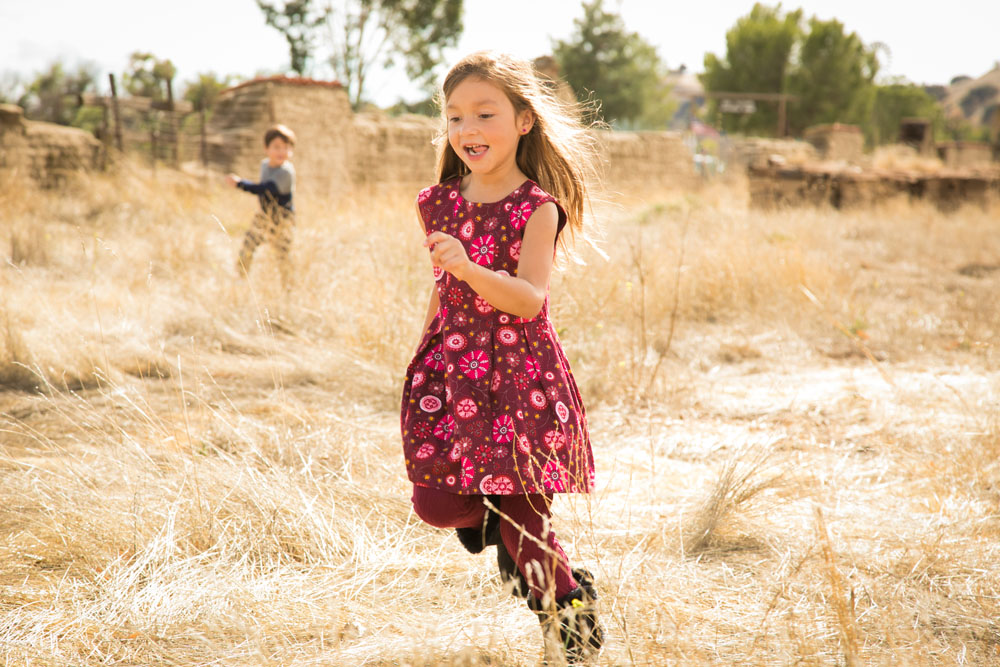 Paso Robles Family Photographer Mission San Miguel 022.jpg