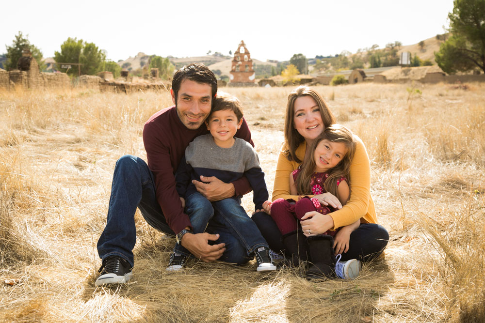 Paso Robles Family Photographer Mission San Miguel 023.jpg