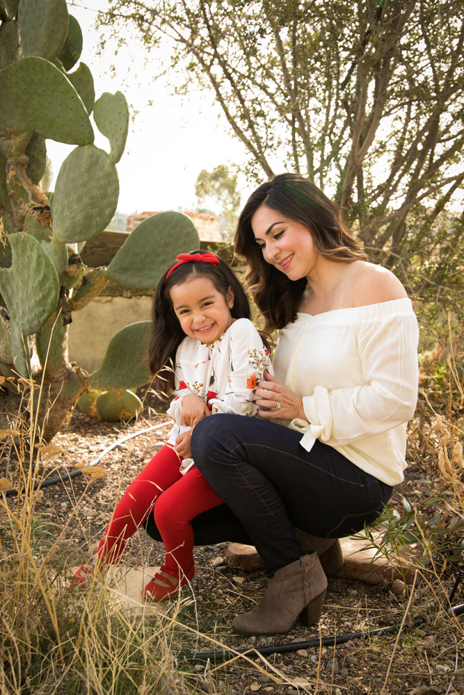 Paso Robles Family Photographer Mission San Miguel 026.jpg