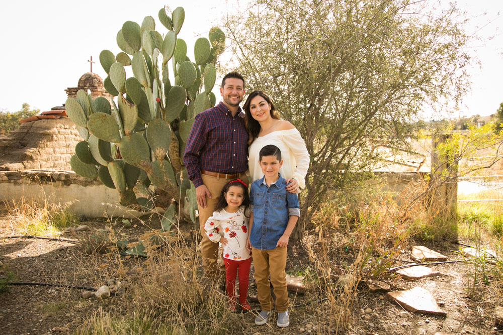 Paso Robles Family Photographer Mission San Miguel 029.jpg