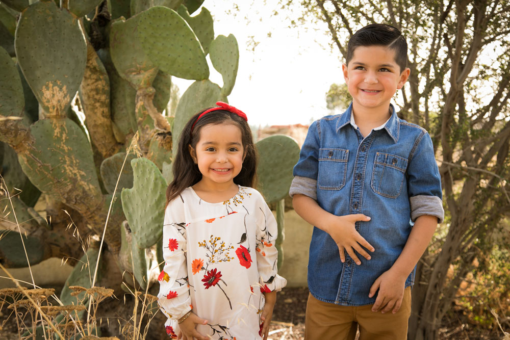 Paso Robles Family Photographer Mission San Miguel 028.jpg